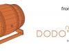dodog-03-ad