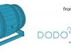 dodog-08-ad