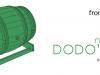 dodog-10-ad