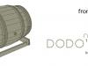 dodog-11-ad