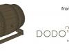 dodog-14-ad