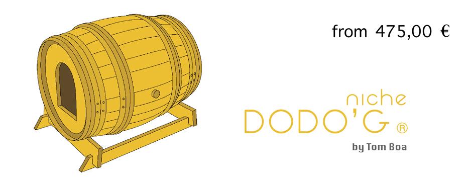 Dodog-02-ad