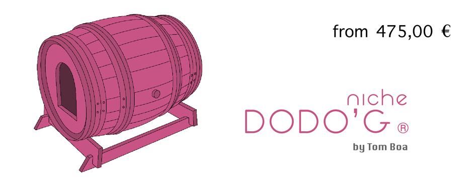 Dodog-05-ad